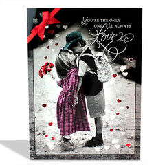 Shop online valentine cards