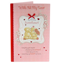 Shop online valentines day cards