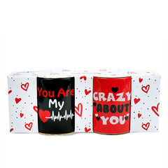 You Are My Mug Set