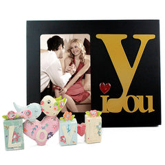 Shop best valentine gift in India