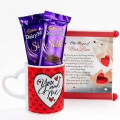 Shop good valentines day gifts in india