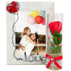 Shop mens valentines day gifts in India