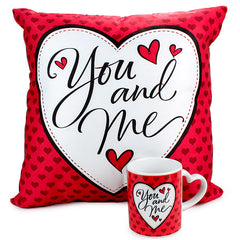 Shop gifts for valentines day for her in India