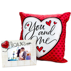 Shop great valentines day gifts in india