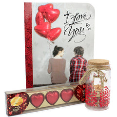 Shop online gift delivery in India