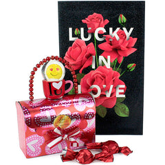 Shop valentines day hampers in India