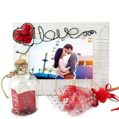 valentine gift online shopping in India