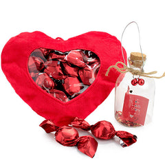Shop valentines gift for boyfriend in India