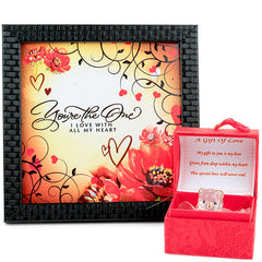 Shop valentine day special gifts in India