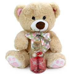 Shop valentine gifts for him online in India