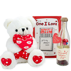 Shop valentines gifts in India