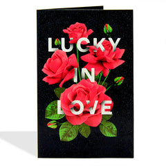 online valentines cards by Hallmark India