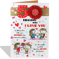 Shop online greetings in India