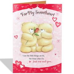 Shop send greeting cards online in India