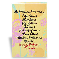 buy greeting cards for women's day