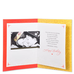 buy birthday cards for adorable husband online