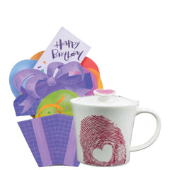 greeting cards for birthday ÌÎ_ ÌÎ_ ÌÎ_ ÌÎ_
