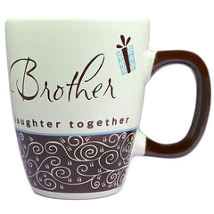 Mug For Best Brother
