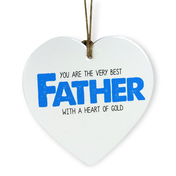 Buy quotes for father