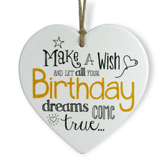 shop birthday quote
