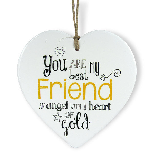 buy quotes for best friends