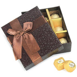 Stunning Chocolates Box