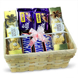 chocolaty gifts online
