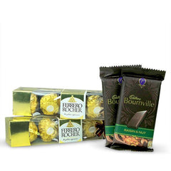 best chocolates online