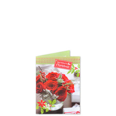 buy christmas greeting cards