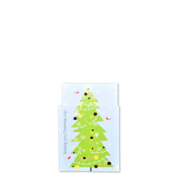 shop christmas greeting cards