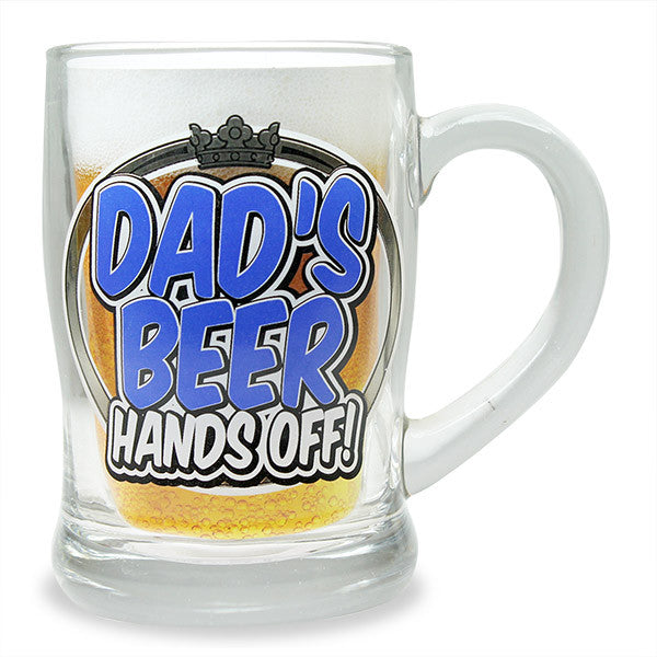 Unique mugs  for daddy