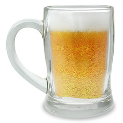 Beer Mug For Father