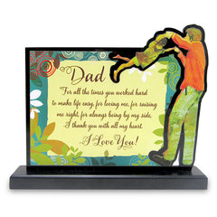 Beautiful Quotes for dad