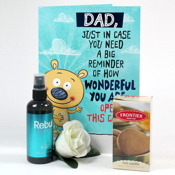 gifts for fathers day