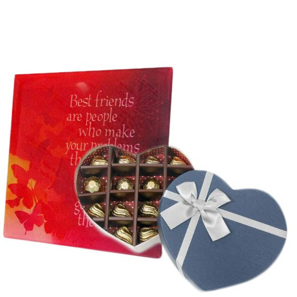 Friendship day Hamper