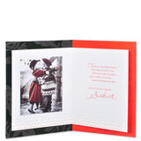 shop for best love cards online