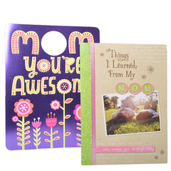 mother day gifts