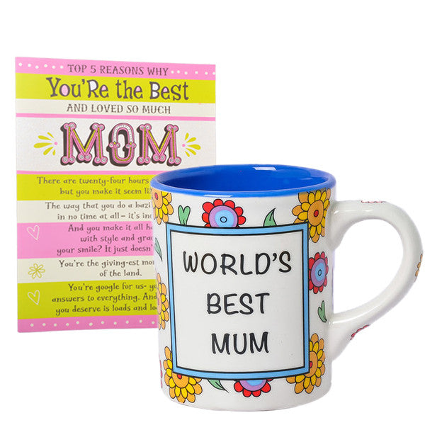 Shop for mother day gift