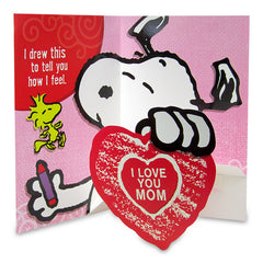 Images mothers day cards