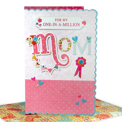 mother day cards
