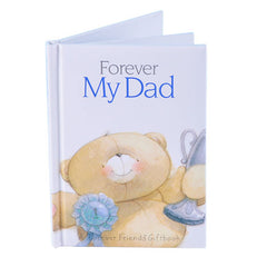 Gift Book - My Dad