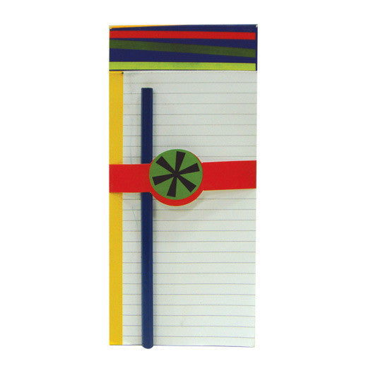 Gift NotePad