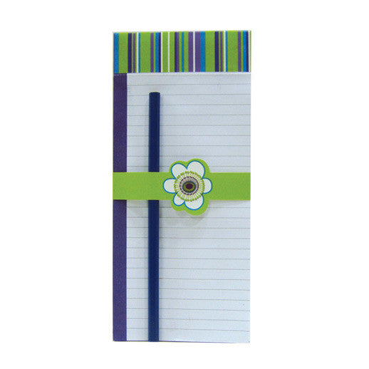 Gift Notepad-For All