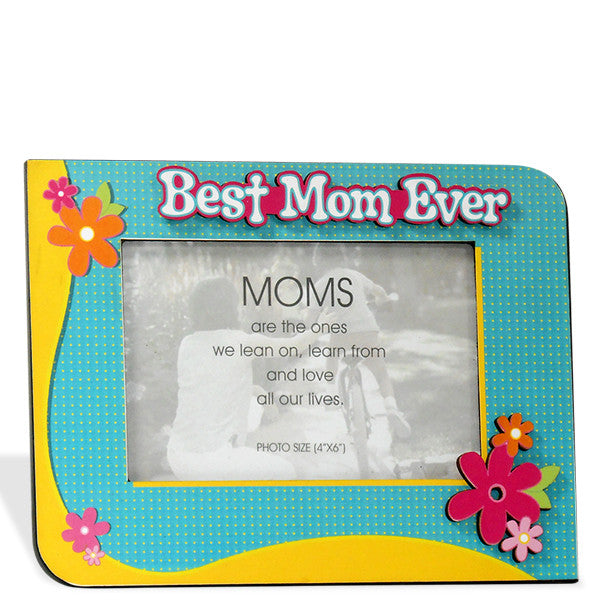 send mother day gifts