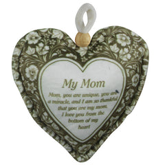 Send online  gift for mom