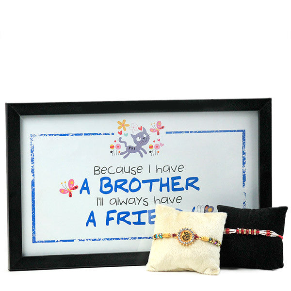 online shopping for rakhi