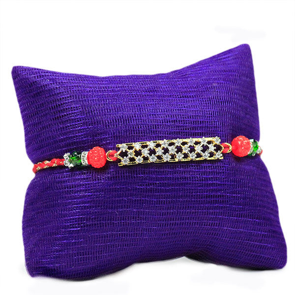 gifts online for raksha bandhan