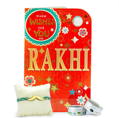best gifts for happy rakhi