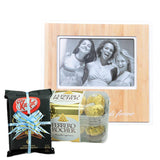 buy rakhi return gift