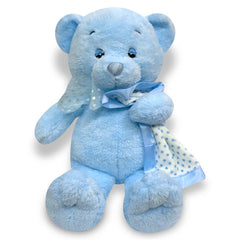 soft toys,soft toys online india